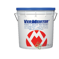 VerMeister REVIN X