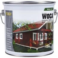 WOCA Exterior Paint Краска для наружного применения