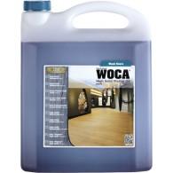 WOCA High Solid Master Oil, Высокопрочное масло