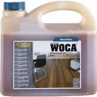 WOCA (Diamond Oil) Алмазное масло