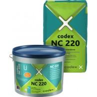 Гидроизолирующий состав codex NC220