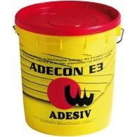 Adesiv Adecon E3