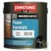 Johnstone's Floor Varnish Лак для древесины
