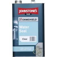 Johnstone's Water Seal Водоотталкивающее средство