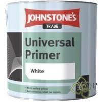 Johnstone's Universal Primer Грунтовка