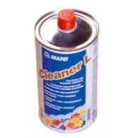 Очищающий состав Mapei Cleaner L