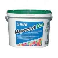 Mapei Mapecryl ECO Акриловый клей