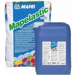 Mapei Mapelastic Гідроізоляція