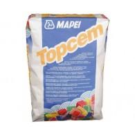 Состав для быстросохнущих стяжек Topcem Pronto