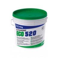 Клей Mapei Ultrabond Eco 520 эко-клей для линолеума