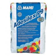 Mapei Adesilex P9 Клей для плитки (С2TE)
