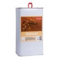 Synteko Natural Паркетное масло