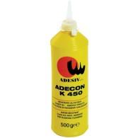 Adesiv Adecon K450 Виниловый клей