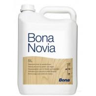 Bona Novia Паркетный лак на водной основе