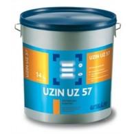 Uzin UZ 57 Дисперсионный клей