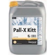 Pallmann Pall-X Kitt Шпатлевка на водной основе