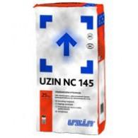 Нивелирующая масса Uzin NC 145