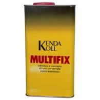 Полихлоропреновый клей Kenda Farben Multifix