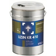 Шпатлевочная масса Uzin KR 410