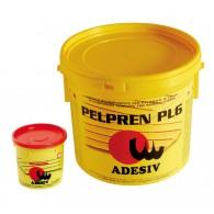 Adesiv Pelpren PL6 Двухкомпонентный безводный клей