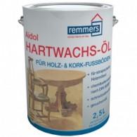 Remmers Aidol Hartwachs-Öl Масло-воск для паркета
