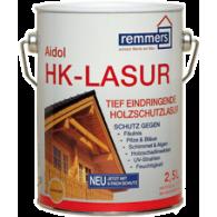 Remmers Aidol HK- Lasur