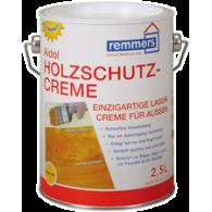 Remmers Aidol Holzschutz-Creme