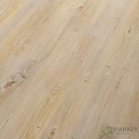 Wicanders Alaska Oak