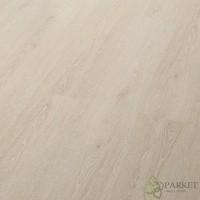Limed gray Oak