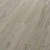 Rustic limed gray Oak