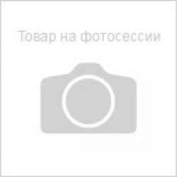 Uzin MK 95 Поліуретановий клей
