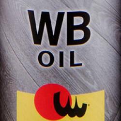 Adesiv_WB_Oil Seroe maslo