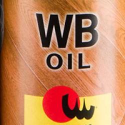 Adesiv_WB_Oil_Teak