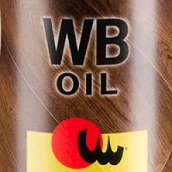 Adesiv_WB_Oil_Wenge