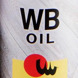 Adesiv_WB_Oil_White