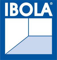 Клеи Ibola для виниловых и других напольных покрытий