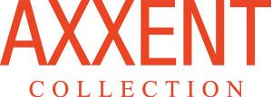 Orac Decor Axxent collection