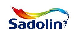 Лакокрасочная продукция Sadolin